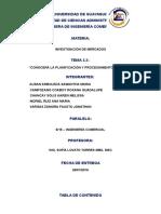 INVESTIGACION-DE-MERCADO-METODOS-E-INSTRUMENTOS. (6).docx