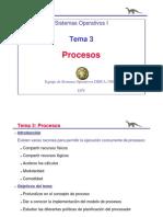 tema3_Procesos