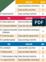RadioM.pdf