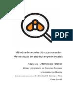 EFmetodosde recoleccion.pdf