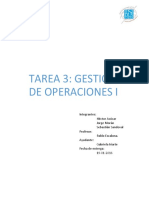 Tarea-3_GEO1