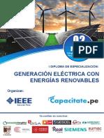 IEEE Especializacion Energias Renovables.compressed