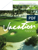 vacation-planner-espanol.pdf