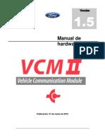 VCM_II_Hardware_Manual_ESP.pdf