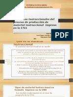 Elementos Instruccionales del Proceso de Producción de Material_wg
