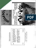 Missa-Do-Galo-Variacoes-Sobre-o-Mesmo-Tempo.pdf