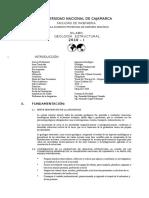 Syll Geo Estruc 2010 i Competencias