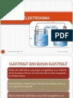 6_ELEKTROKIMIA