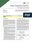ntp-774 Anticaida.pdf