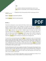 Villuga vs NLRC (Autosaved)