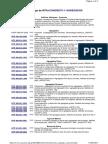 57793045-Catalago-de-Normas-ASTM-NTP.pdf