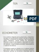 ECHOMETER (2)