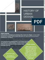 History of Ud