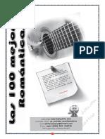 100-top-romanticas.pdf