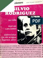 41216934-La-Bicicleta-Cancionero-Silvio-Rodriguez-Abril-1985.pdf