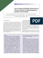 rmn111c.pdf