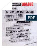 Nome_e_cognome_(album).pdf