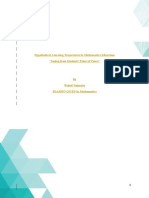 HLT Framework Conituation_whd2edit (1)