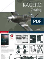 KAGERO_Catalog_2013-net2.pdf