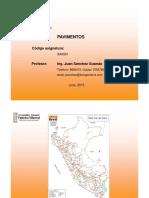 1  Cap 1 2 Tipos pav y cargas diseño Pav 2015.ppt [Modo de compatibilidad].pdf