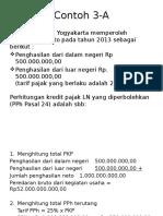 slide PPh 24