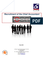 OCM Recruitment of the Chief Accoutant.pdf