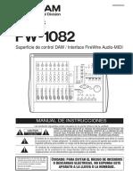 FW1082 MANUAL.pdf