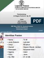 LAPSUS ALFI (3) 102011101028.ppt