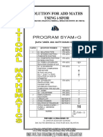 Cover Afs 2009-2010 -SYAM#G