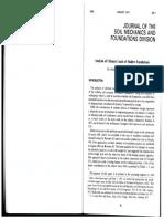 theory on shallow foundtions.pdf