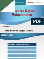 1 BASES DE DATOS RELACIONALES.pptx