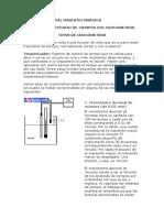 TIPOS DE CRONOMETROS.docx