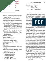 270_dion-fortune-la-cabale-mystique-ii.pdf