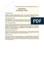 chapter 2 capital markets.docx