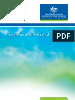 AustAlctreatguidelines 2009.pdf