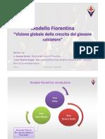 modello-fiorentina-visione-globale-della-crescita-del-giovane-calciatore-130317154607-phpapp01.pdf
