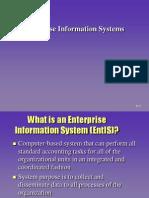 MELJUN CORTES - Enterprise Info System