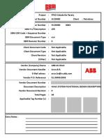 HVAC System Functional Design Description_commentes_Gusto_110202.pdf