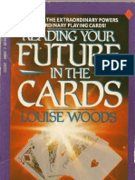 126447389-Reading-Your-Future-Louise-woods.pdf