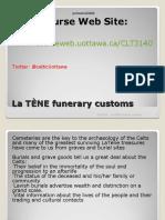 LaTene2
