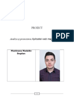 psi madalin 2.0.docx