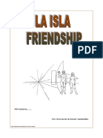 La Isla Friendship