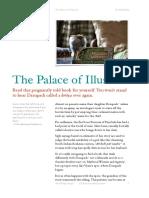 Palace of Illusions.pdf