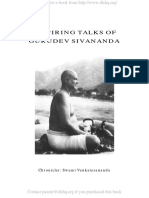Inspiring Talks of Gurudev Sivananda.pdf
