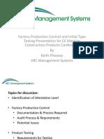 FPC-Testing-Presentation.pdf