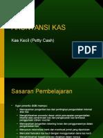 Kas Kecil-20150126.ppt