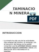 contaminacionminera-100512161754-phpapp02