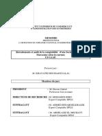 retraitementsetauditdelacomptabilitdunesocitindustriellemarocaineselonlesnormesusgaap-160511110558.pdf