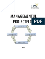 MANUAL Management Proiect_INA.pdf