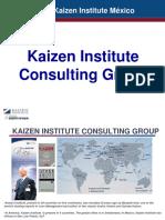 kaizeninstitutemexico2013-130903094330-